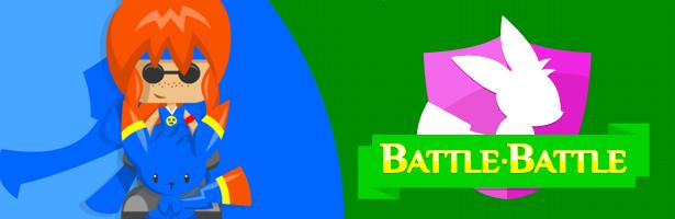 Keiow Games Bundle - 18