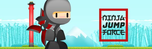 Keiow Games Bundle - 7